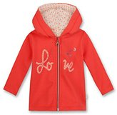 Sanetta Baby Girls 113450 Jacket