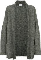 John Elliott oversized cardigan