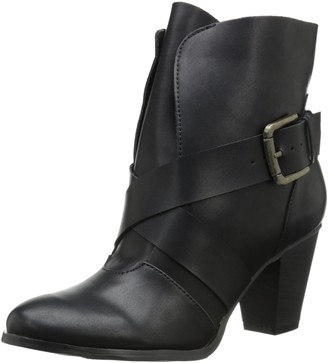 NOMAD Women's Bailey Boot