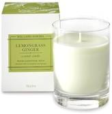 Williams-Sonoma Williams Sonoma Lemongrass Ginger Candle
