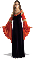 Rubie's Costume Co Lord of the Rings Arwen Deluxe Dress Costume - Adult