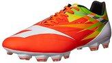 Diadora Soccer Men's DD-NA 2 GLX14 Soccer Shoe