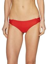Mikoh Swimwear Cayman Bikini Bottom
