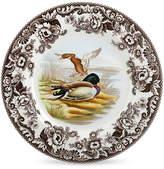 Spode Mallard Dinner Plate