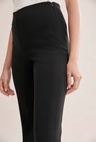 Country Road High Waist Flare Pant