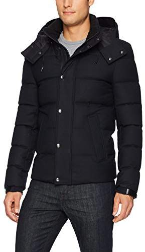 Mackage Men's Zaire
