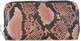 MM6 MAISON MARGIELA Wallets