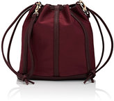 Deux Lux WOMEN'S BUCKET BAG