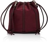 Deux Lux WOMEN'S BUCKET BAG