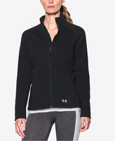 Under Armour Granite Fleece Jacket