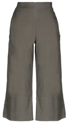 Robert Rodriguez Casual pants