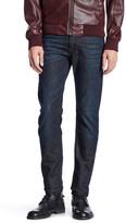 Diesel Buster Slim Straight Leg Jean