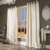 Kylie Minogue Kylie At Home At Home Iliana Eyelet Lined Curtains