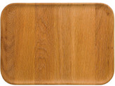 Royal Doulton Olio Rectangular Wooden Platter
