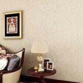 fengchan M&C Retro wallpaper1000*53CM Mottled Living room Bedroom Sofa backdrop