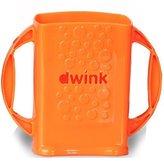 My Dwink Box Dwink Juice Box Holder