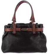 Lanvin Small Kentucky Bag