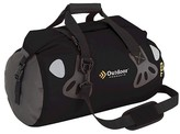 Outdoor Products Rafter Duffle - Black (30 Litre)