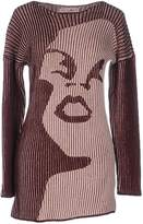 Frankie Morello Sweaters - Item 39698481