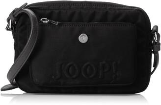 JOOP! Joop Women 4140003705 Shoulder Bag