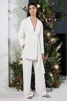 Amato Tux Tailored Wedding Suit Jacket