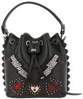 SALAR Mini Bag Mini Bag Women Salar