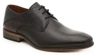 Kenneth Cole Reaction Fin Oxford
