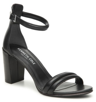 Kenneth Cole New York Lex Sandal