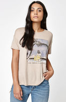 Michelle by Comune Brighton Short Sleeve T-Shirt