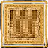 Fendi Square scarves - Item 46545251