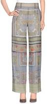 Just Cavalli Casual pants - Item 36745190