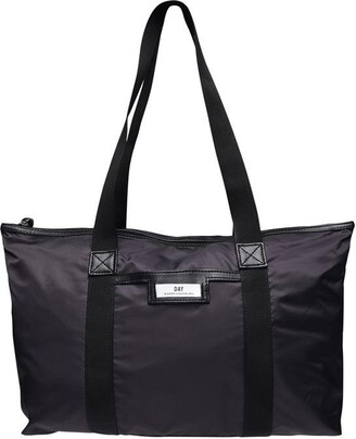 Day ET Gweneth Tote Bag