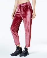 Puma Yogini Velvet Pants