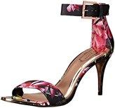 Ted Baker Women's Blynne Dress Sandal