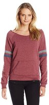Alternative Women's Maniac Sport Sweatshirt