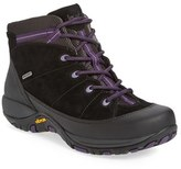 Dansko Women's 'Paulette' Waterproof Hiking Boot