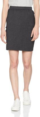 Ichi Women's JIA SK Skirt