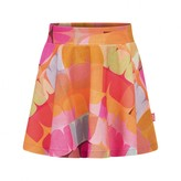Oilily OililyGirls Pebblestone Print Skirt