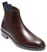 Cole Haan Men's Dumont Grand Chelsea Boot