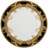 Versace Prestige Gala Plate 27cm