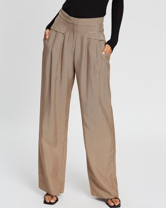 Bec & Bridge Percy Pants