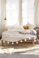 Urban Outfitters Plum & Bow Alia Duvet Cover