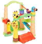 Little Tikes Activity Garden Treehouse