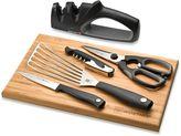 Wusthof 6-Piece Kitchen Essentials Set
