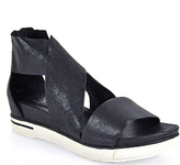 Eileen Fisher Sport - Leather Sandal