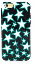 Marc Jacobs Star-Print iPhone 6/6s