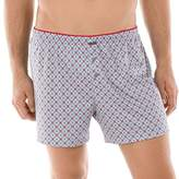 Calida Men's Casablanca Boxer Shorts
