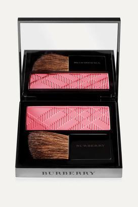Burberry Light Glow Blush - Blossom No.05
