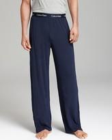 Calvin Klein Body Modal Pants