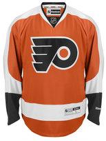 Reebok NHL Jersey, Philadelphia Flyers Premier Jersey